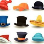 Hat Day – April 30