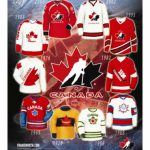Jersey Day – May 21st