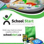 Be ready for September! – School Supply Lists September 2021
